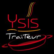 YSIS Traiteur